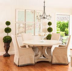 Casabella Home Furnishings 7