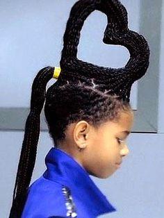 "Willow Smith   ""WOW HAIR"""