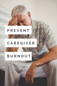 The Best Activities To Stimulate Mentally Ill Seniors – Elderly Care Tips Alzheimer Care, Dementia Care, Alzheimers, Parenting After Separation, Nursing School Prerequisites, Aging Parents, Elderly Care, Cardiovascular Disease, Caregiver