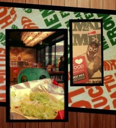 MadMex - Fast food joy in Sydney Food Lists, Junk Food, Sydney, Health Fitness, Gluten Free, Joy, Australia, Iphone, Places
