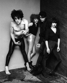 the cramps | The Cramps Pictures (9 of 99) – Last.fm