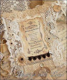 Le serviettage est une technique de loisirs créatifs qui utilise des serviettes en papier pour réaliser des créations. Les serviettes peuvent être collées sur tous les supports : le papier, le...Accueil / Produits loisirs créatifs / Produits industriels...