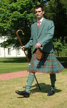 Luxury Hand-stitched 8 Yard Kilt by Scotweb Scottish Dress, Scottish Fashion, Men In Kilts, Kilt Men, Modern Kilts, Ukraine, Formal Coat, Man Dressing Style, Big Men Fashion