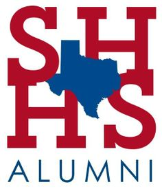 Check out this charity on eBay Giving Works! Sam Houston High School Alumni Association
