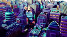 Looking for a Fight on Motion Graphics Served New City, 3d Animation, Graphic Design Art, Love Photography, Illustration Art, Illustrations, Motion Graphics, Design Inspiration, Daily Inspiration