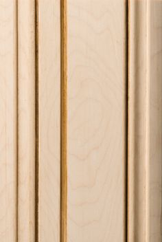 Maple Pearl Latte Glaze  #Maple #Pearl #White #Brown #Stain #Glaze #Finish #Custom #Cabinetry #Tan #Design #Wood #Wood grain