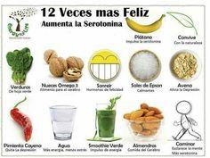 remedios para acido urico en los pies acido urico significado espiritual que frutas puedo comer para bajar el acido urico