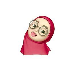 Ideas Disney Art Drawings Sketches Fashion Illustrations in 2019 Disney Kunst, Disney Art, Hijab Drawing, Islamic Cartoon, Girl Emoji, Digital Art Anime, Anime Muslim, Hijab Cartoon, Fantasy Art Landscapes