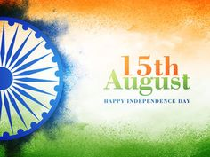 Standard images of independence day Indian Independence Day Images, Independence Day Shayari, Independence Day Status, Happy Independence Day Quotes, 15 August Independence Day, Independence Day Wallpaper, Independence Day Greetings, Independence Day Background, India Independence