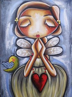 Angel Images, Angel Pictures, Art Pictures, Art Images, Angel Drawing, Arte Popular, Human Art, Art For Art Sake, Angel Art