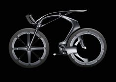 PEUGEOT B1K CONCEPT BIKE SKETCHES on Behance