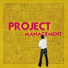 9 Documentation Mistakes Project Teams Make. Project Management Blog,Training and Consulting Tips #pmp #ProjectManagement #PMO