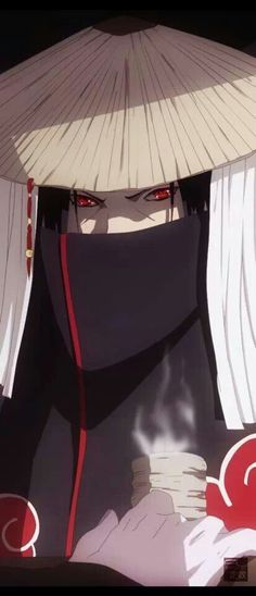 11 Facts You Need To Know About Itachi Uchiha - Page 4 of 5 - Anime Blog