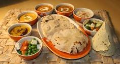 Uninvited guests at home Well , order food from a wide range of local restaurants in your area. All you have to do is to furnish your details on Foodiesquare.in and order freshly prepared North Indian food in Delhi. http://www.foodiesquare.in/restaurants.php?city=delhi&area=delhi&rname=&nv=&type=&s%5B%5D=28