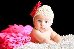 Tutu Baby : Jenni Speed Photography  . . .