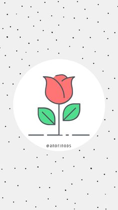 Nature, flower, lifestyle Sports Highlights, Instagram Challenge, Insta Icon, Instagram Highlight Icons, Cover Pics, Illustration Sketches, Paper Roses, Insta Story, Tattoo Drawings
