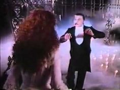 """'The Music Of The Night' From """"The Phantom Of The Opera"""" - By Andrew Lloyd Webber & Don Black - Performed By Michael Crawford And Sarah Brightman oh I loved seeing this. Nights Lyrics, Opera Ghost, Sarah Brightman, Music Of The Night, Happy Song, Singing Career, Very Scary, Great Love Stories, Phantom Of The Opera"""