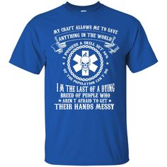 Craft Shirts Craft Allows Save Anything In The World T-shirts Hoodies Sweatshirts