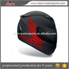 Motorcycle Parts, Motorcycle Helmets, Honda Motorcycles, Spare Parts, Oem,  Yamaha, Honda Bikes, Motorcycle Helmet