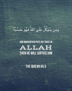 Islamic Inspirational Quotes, Religious Quotes, Islamic Quotes, Quran Quotes Love, Allah Quotes, Hindi Quotes, Qoutes, Allah Islam, Islam Quran