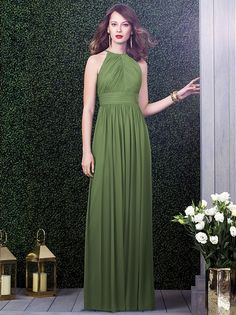 Dessy Collection Style 2918 http://www.dessy.com/dresses/bridesmaid/2918/?colorid=1#.VL7q9kfF-So
