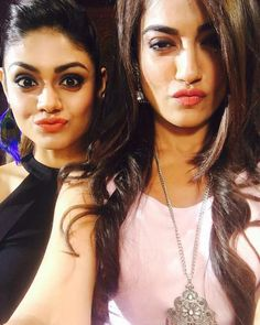 Indian Show, Cute Actors, Hashtags, Desi, Bff, Actresses, Celebrities, Unique, People