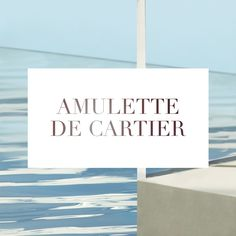 Carnelian and chrysoprase reflect the vibrant energy of the season. #CartierSummer #AmuletteDeCartier