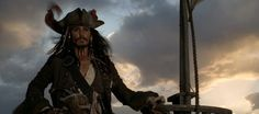 565401__pirates.of.the.caribbean.the.curse.of.the.black.pearl.2003.bd_rip.1080p.x264.rus.0_09_01.184
