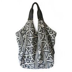 HAVA Bag £49
