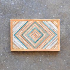 Small #lid for a small #box
