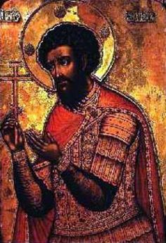 Jesus is Black! Archeological Evidence and History of Iconoclasm Proving Jesus is Black! Archeological Evidence and History of IconoclasmProving Jesus is Black! Archeological Evidence and History of Iconoclasm Black History Books, Black History Facts, Strange History, Blacks In The Bible, Art Afro, Black Hebrew Israelites, Black Royalty, Black Pride, African American History
