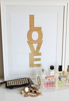 Love this for master bedroom.