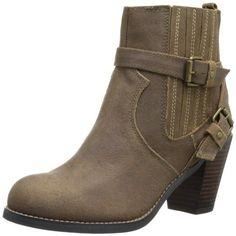 Very Volatile Women's Milo Ankle Boot, http://www.amazon.com/dp/B00AR8OWR2/ref=cm_sw_r_pi_awd_1hlvsb1A1D4CZ