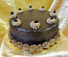 Choco Fresh Theme Cakes Online Cake Delivery Chennai Cream Birthday Wedding Custard