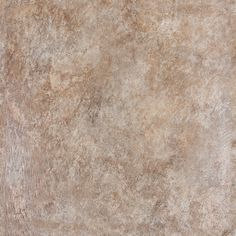 Adesso, Ocean Series, 13x13 in Noce. 641 SF Available @ $2.03   SKU: AAONOCE13X