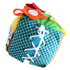 b4cc3251df9c 42 Best Gifts for Babies images | Baby Toys, Kids toys, Toys