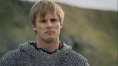 Arthur ........... ...................__ ............./´¯/'...'/´¯¯`·¸ ........../'/.../..../......./¨¯\ ........('(...´...´.... ¯~/'...') .........\.................'...../ ..........''...\.......... _.·´ ............\..............( BROFIST ...........