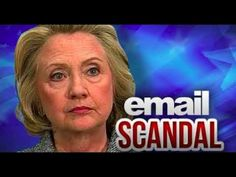 Judicial Watch Discovers New Classified Hillary Clinton Emails Showing More Pay-To-Play - YouTube