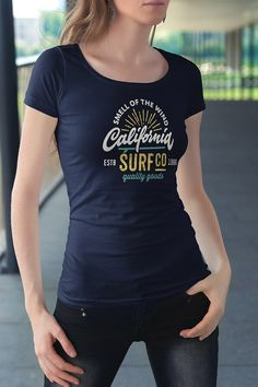 T-Shirt Mock-Up Set #tshirtmockup #presentationmockup #psdmockups #tshirtdesign