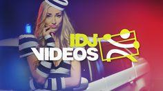 RADA MANOJLOVIC - ALKOTEST (OFFICIAL VIDEO) Adidas Logo, New Music, Neon Signs, Videos, Youtube, Video Clip