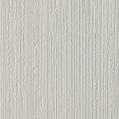 Florgres, Less, White, Rigata - Stone Source in stock Floor Texture, Tiles Texture, Stone Texture, White Texture, Painting Textured Walls, Texture Painting, Stone Painting, Detaille, Material Board