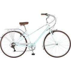 700C-Schwinn-Retro-Comfort-Women-s-Hybrid-Bike-Bicycle-Multi-Speed-345