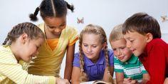 Scrivere e pubblicare libri per bambini - la brossura fresata