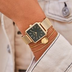 Sorts of Wristwatches for Aiding You Look Your Ideal and also Maintain You promptly - Watch Brands: Find Watches Cool Watches, Watches For Men, Cheap Watches, Gold Watches Women, Woman Watches, Affordable Watches, Trendy Watches, Wrist Watches, Swiss Army Watches