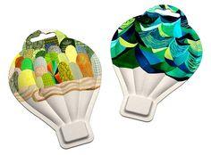 fibreform_packagingmaterial_1