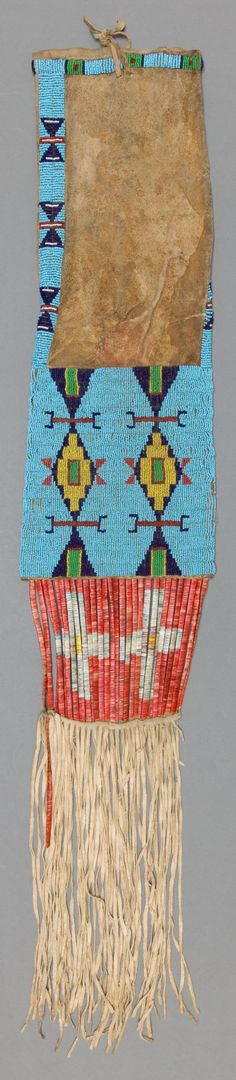 Search: Sioux beaded [50 790 231]