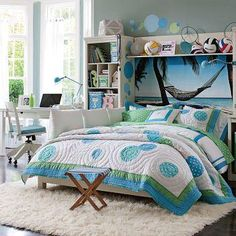 Volleyball Bedroom On Pinterest Volleyball Room Volleyball And