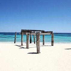 Hard to believe it's not the tropics! | http://www.viewretreats.com/ #travel