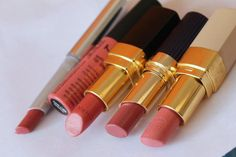 Top 15 Peach Lipsticks for Indian Skin Tones