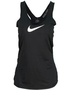94d58a8895 13 Best Nike tank images | Nike clothes, Nike tank tops, Athletic ...